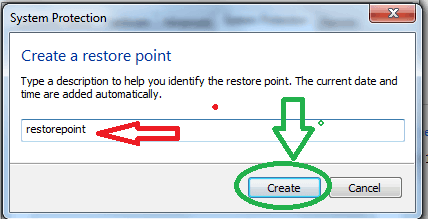 restore-point-how-to-create-system-restore-point-in-windows-788110