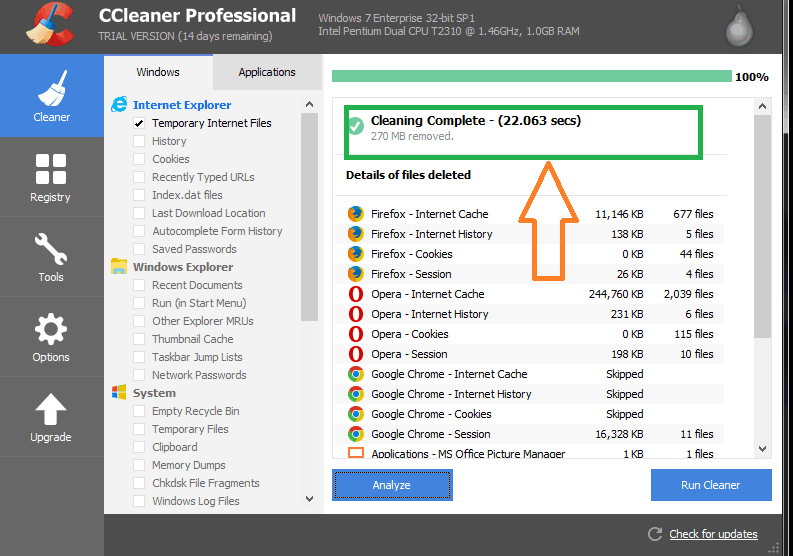 pc-cleanup-how-to-use-ccleaner-to-clean-and-fix-windows-pc
