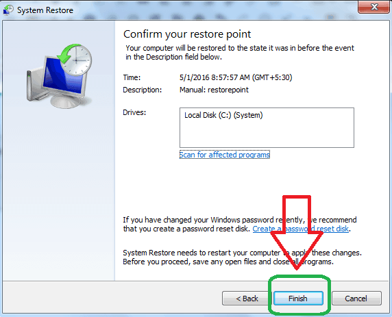 restore-computer-to-earlier-date-how-to-restore-computer-to-earlier-date-in-windows-788110