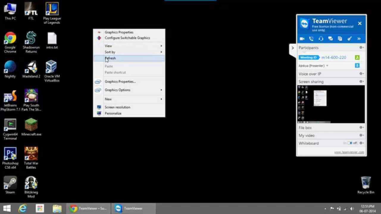 screen-how-to-use-team-viewer-for-remote-desktop-connection