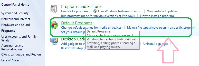 set-default-browser-how-to-change-default-web-browser-in-windows-788110