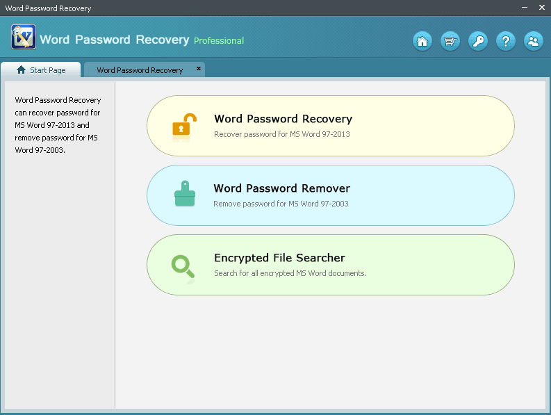 smartkey-word-password-recovery-smartkey-word-password-recovery-review