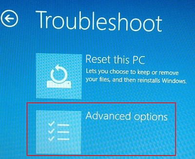 troubleshoot-options-how-to-enable--disable-secure-boot-in-windows-88110