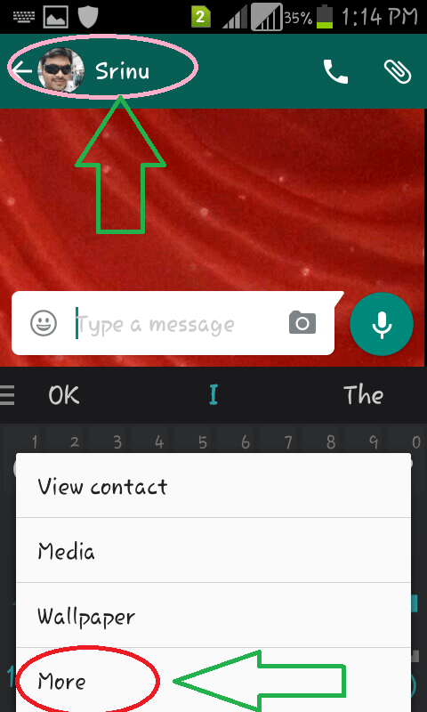 block-contacts-on-whatsapp-how-to-block-contacts-on-whatsapp-to-stop-receiving-messages