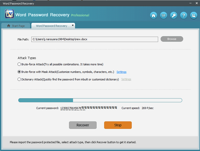 word-password-recovery-smartkey-word-password-recovery-review