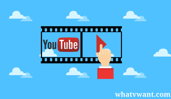 how-do-you-download-youtube-videos-how-do-you-download-youtube-videos--3-ways-i-do