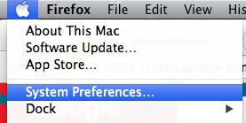 system-preferences-how-to-change-mac-screen-resolution
