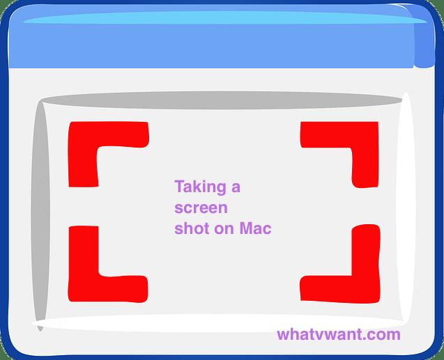 takeascreenshot-how-to-take-a-screenshot-on-mac-os-x-2-simple-ways