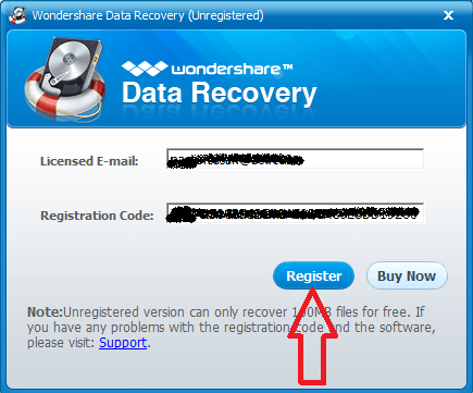 wondershare-activate-how-to-recover-deleted-files-from-hard-drive-with-wondershare