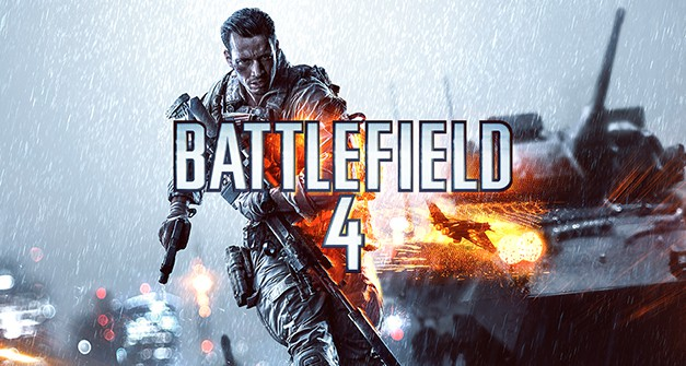 battle-field-4-best-5-top-paid-games-for-pc