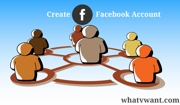 create-a-new-facebook-account-how-to-create-a-new-facebook-account-guide-to-signup-fb