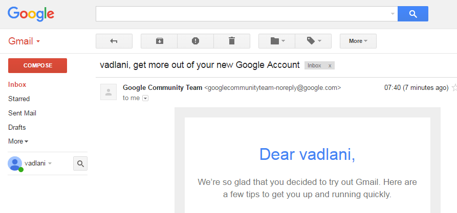 create-new-gmail-account-how-to-create-a-new-gmail-account-simple-steps-with-images