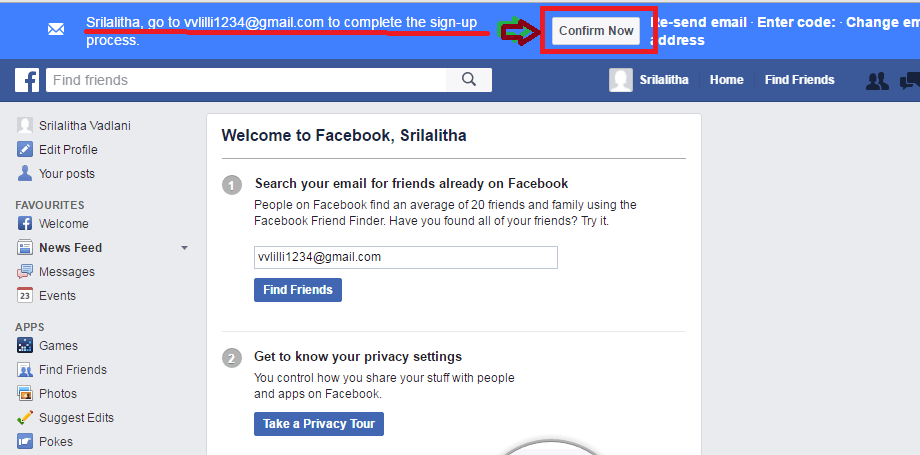 facebook-new-account-how-to-create-a-new-facebook-account-guide-to-signup-fb