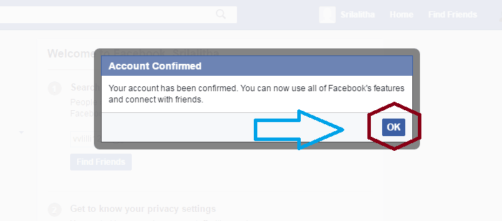 facebook-sign-in-how-to-create-a-new-facebook-account-guide-to-signup-fb