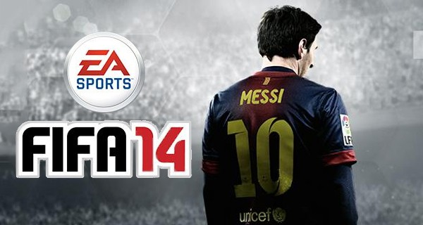 fifa-14-best-5-top-paid-games-for-pc
