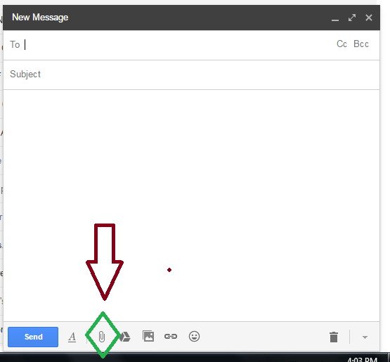 gmail-email-from-google-mail-how-to-send-email-from-gmail-quick-guide-with-pictures
