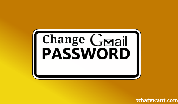 how-to-change-gmail-password-simple-guide-to-change-gmail-password