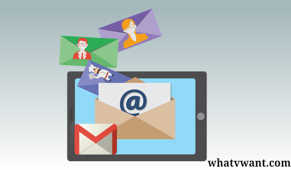 how-to-email-pictures-how-to-email-pictures-using-gmail-5-ways-with-images