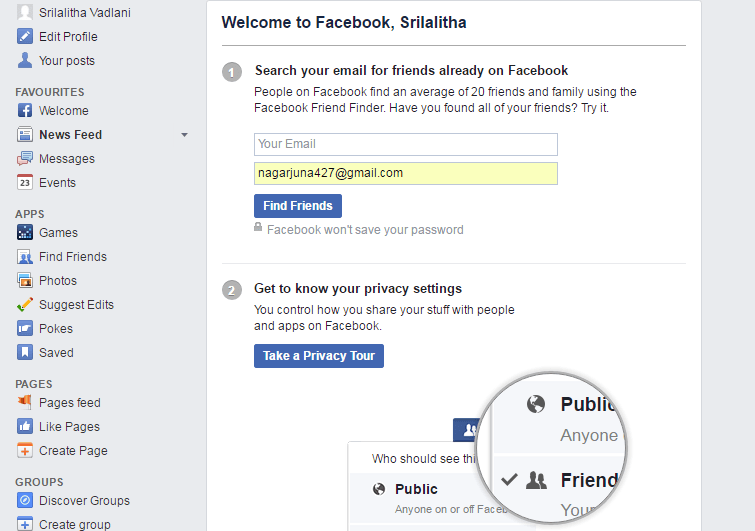 new-facebook-account-how-to-create-a-new-facebook-account-guide-to-signup-fb