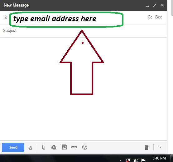 send-email-how-to-send-email-from-gmail-quick-guide-with-pictures