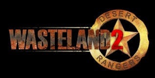 wasteland-2-best-5-top-paid-games-for-pc