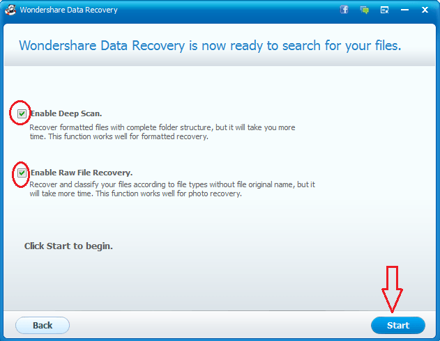 wondershare-deep-scan-how-to-recover-deleted-files-from-hard-drive-with-wondershare