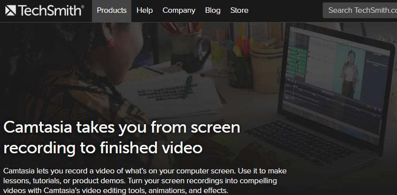 camtasia-6-best-windows-screen-recorder-softwares-freepaid