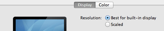 default-resolution-how-to-change-mac-screen-resolution