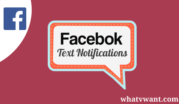 facebook-sms-alerts-facebook-text-notifications-guide-to-turn-onoff--adjust-fb-sms-alerts
