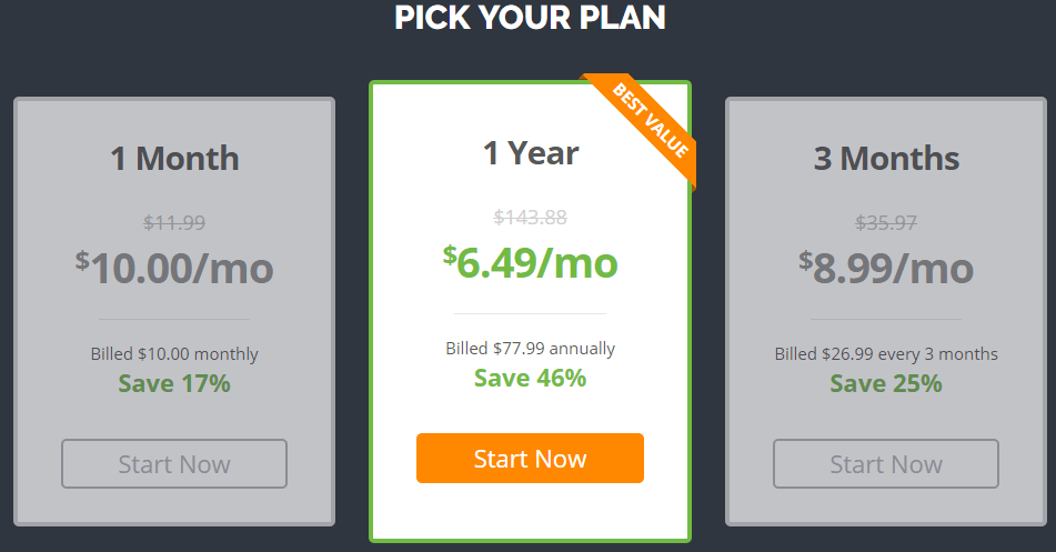 ipvanish-plans-and-pricing-ipvanish-review--pros-cons-and-my-experience