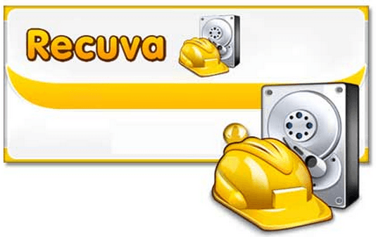 recuva-data-recovery-5-best-windows-file-recovery-softwares-free--professional