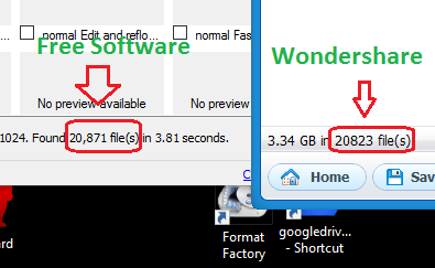 wondershare-quick-scan-compare-wondershare-data-recovery-review-test-results-proscons