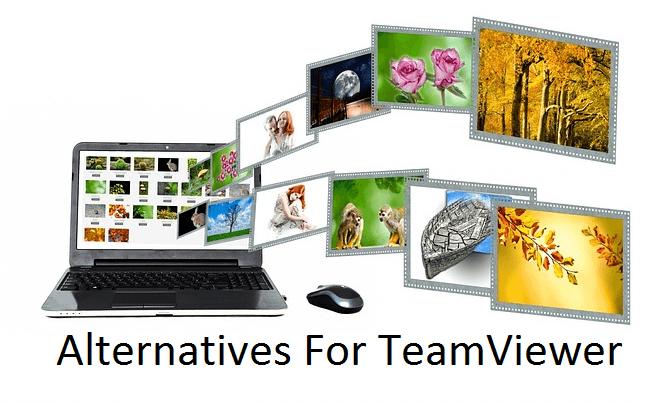 alternatives-for-teamviewer-top-5-alternatives-to-teamviewer-for-remote-desktop-sharing