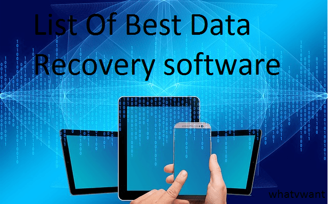 data-recovery-software-5-best-windows-file-recovery-softwares-free--professional