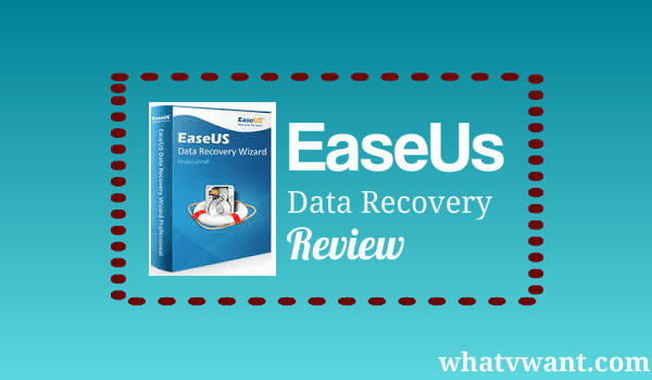 easeus-review-easeus-data-recovery-review--test-results-proscons