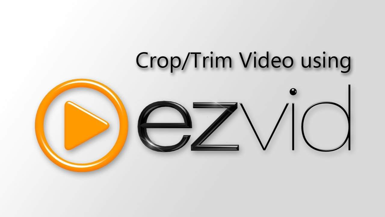ezvid-free-screen-recorder-6-best-windows-screen-recorder-softwares-freepaid