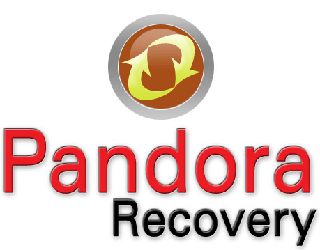 pandora-recovery-5-best-windows-file-recovery-softwares-free--professional