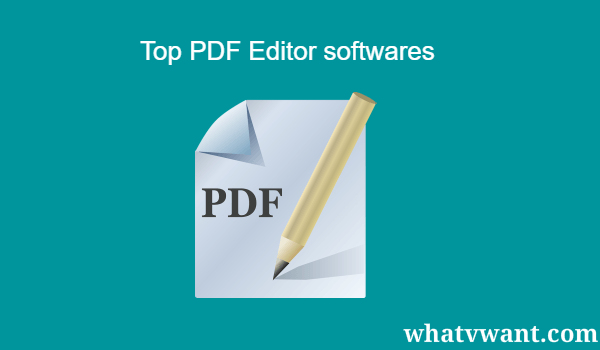 pdf-editors