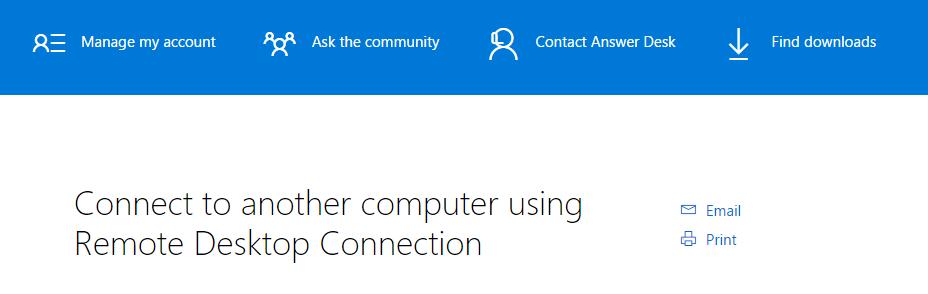 windows-screnn-top-5-alternatives-to-teamviewer-for-remote-desktop-sharing