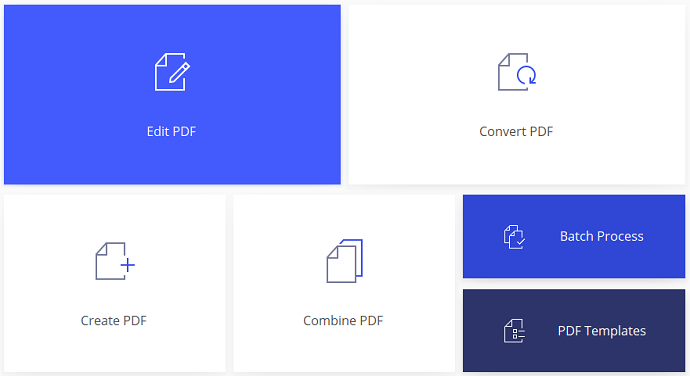 wondershare pdf element pro