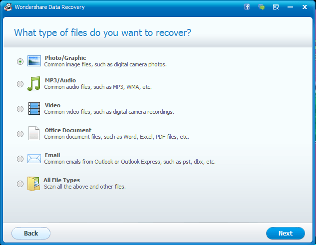 wondershare-wondershare-data-recovery-review-test-results-proscons