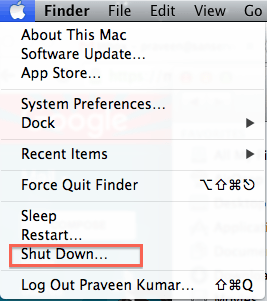 apple-shut-down-forgot-mac-admin-password--easy-to-reset-with-terminal
