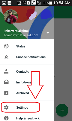 change-gmail-profile-picture-quick-tip-to-change-gmail-profile-picture-on-android