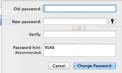 change-password-screen-how-to-change-mac-password-step-by-step-procedure-with-images
