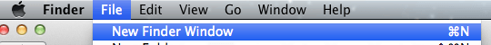 new-finder-window-how-to-transfer-files-from-pc-to-mac-with-pictures