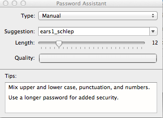 password-assistant-screen-how-to-change-mac-password-step-by-step-procedure-with-images