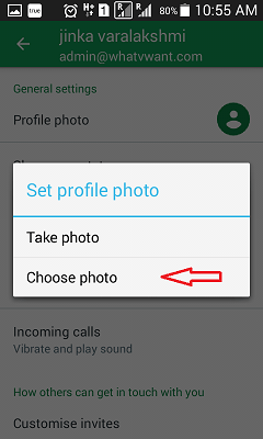 profile-photo-hangouts-quick-tip-to-change-gmail-profile-picture-on-android