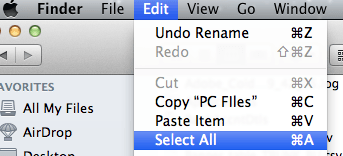 transfer-files-from-pc-to-mac-how-to-transfer-files-from-pc-to-mac-with-pictures