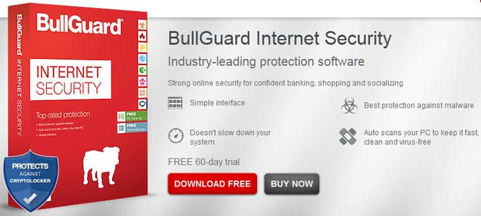 bullguard-internet-security-top-4-best-pc-tune-up-software-s-to-speedup-computer