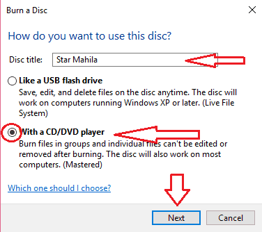 burn-a-disc-3-ways-to-burn-dvd-on-windows-10-without-any-software